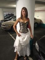 Presentación Adela
